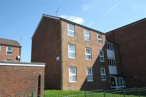 3 bedroom apartment to rent - Low Hill, Rochdale, Greater Manchester, OL12