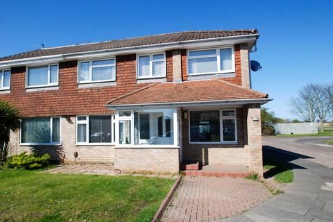 5 bedroom semi-detached house for sale - Fennel Grove, South Shields