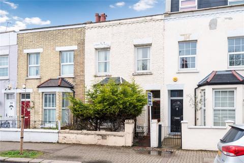 2 bedroom house for sale - Garratt Lane, London, SW17