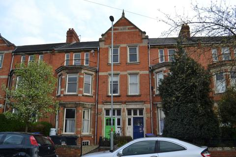 2 bedroom flat for sale - The Crescent, Phippsville, Northampton NN1 4SB
