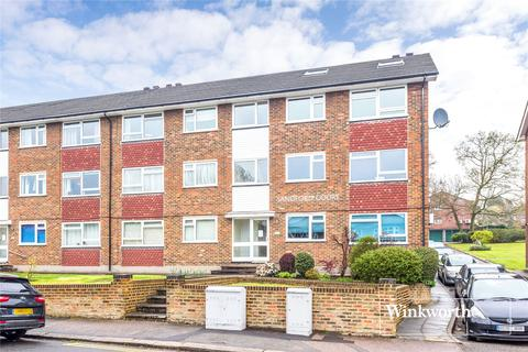 4 bedroom flat for sale - Sandford Court, Bosworth Road, New Barnet, EN5