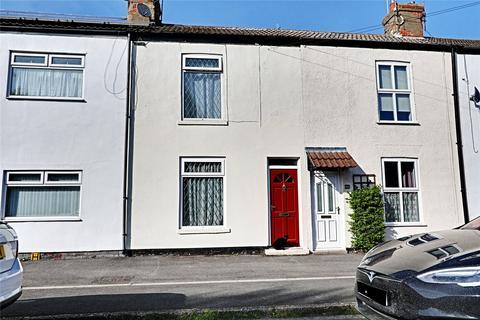 2 bedroom terraced house for sale - Inglemire Avenue, Hull, East Yorkshire, HU6