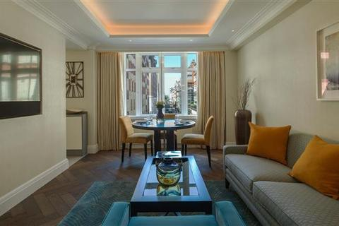 1 bedroom flat to rent - HYDE PARK RESIDENCE, MAYFAIR, W1K