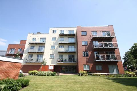 2 bedroom flat to rent - Asperand House, St. Aldhelms Road, Poole, BH12