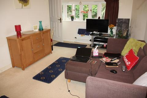 1 bedroom flat to rent - Mitre Court, Plymouth PL1