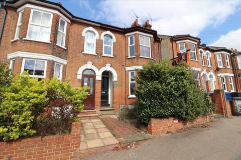 1 bedroom maisonette for sale - Grove Lane, Ipswich