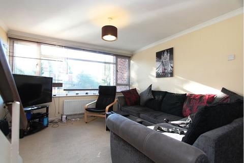 2 bedroom maisonette to rent - Tetbury Court, Reading