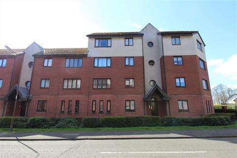1 bedroom apartment for sale - Longdales Court, Falkirk