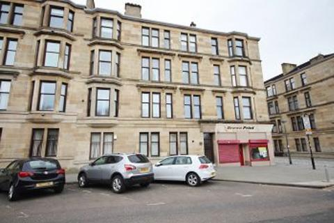 1 bedroom flat for sale - Victoria Street, Rutherglen, Glasgow