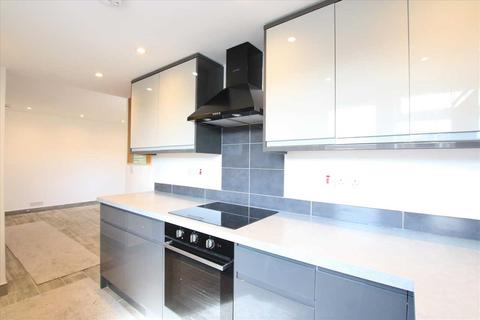1 bedroom house share to rent - Stanton Close, Kingswood, Bristol