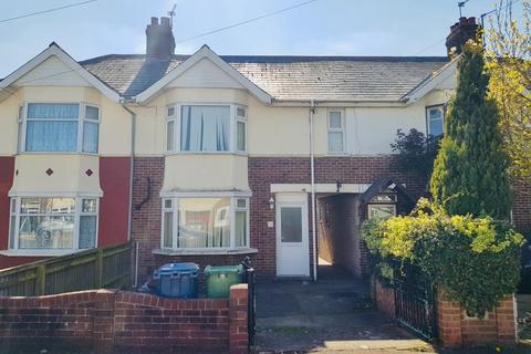 4 bedroom house for sale - Boswell Road, Temple Cowley, OX4, OX4