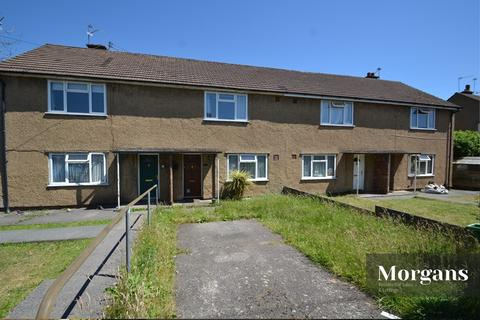 2 bedroom flat for sale - Trecastle Avenue, Llanishen, Cardiff
