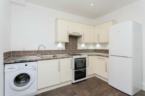 2 bedroom apartment to rent - Week Street, Maidstone, ME14