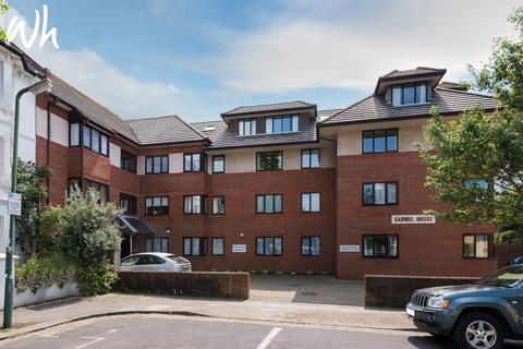 1 bedroom flat for sale - Carmel House, Westbourne Street, Hove BN3