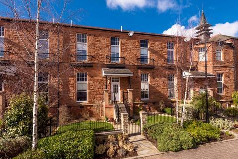 5 bedroom terraced house for sale - 7 Rattray Grove, Edinburgh, EH10 5TL