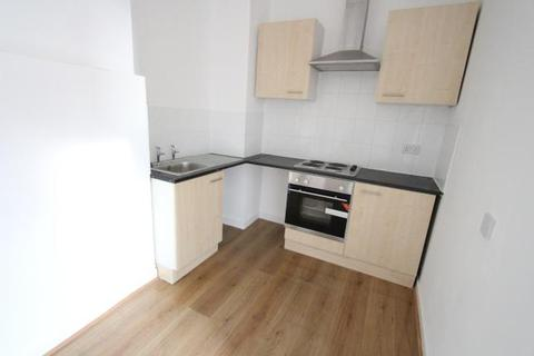 1 bedroom flat to rent - Liverpool L20