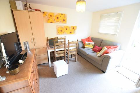 1 bedroom apartment to rent - Norwood Road , Reading, Berkshire, RG1