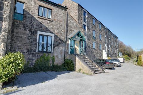 2 bedroom flat for sale - Coronation Mill, Mow Cop
