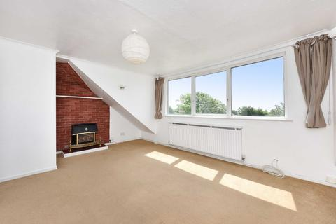 3 bedroom apartment to rent - Warren Road, Woodingdean, East Sussex, BN2