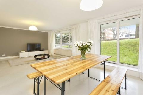 2 bedroom apartment to rent - Gainsborough House, Eaton Gardens, Hove, East Sussex, BN3