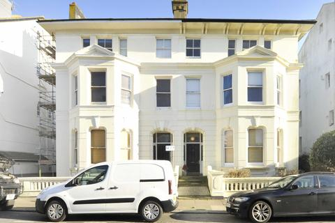 1 bedroom apartment to rent - St Aubyns, Hove, East Sussex, BN3