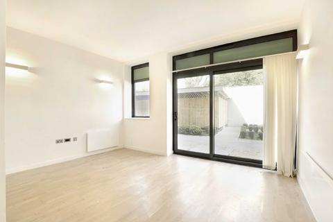 1 bedroom apartment to rent - Panorama House, Vale Road, Portslade, East Sussex, BN41