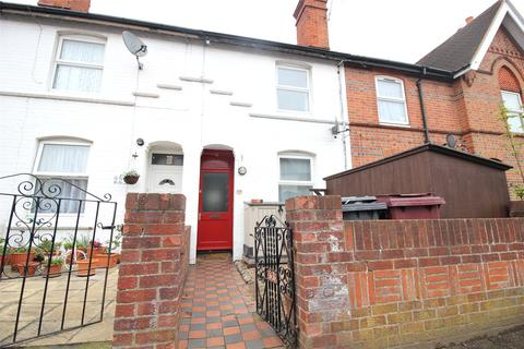 2 bedroom terraced house for sale - Liverpool Road, Reading, Berkshire, RG1