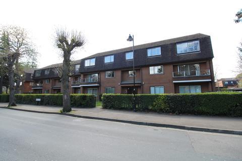 2 bedroom apartment for sale - Princes Gate, Park View, Peterborough, PE1