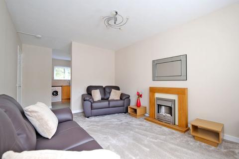 1 bedroom flat to rent - Lemon Street, City Centre, Aberdeen, AB24 5JY