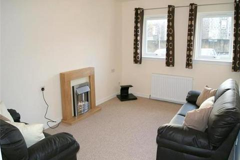 1 bedroom flat to rent - Lemon Street, City Centre, Aberdeen, AB24 5JY