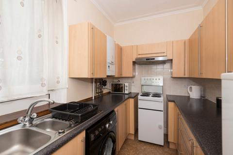 1 bedroom flat to rent - Victoria Road, City Centre, Aberdeen, AB11 9NS