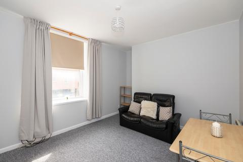 1 bedroom flat - Carmelite Street , City Centre, Aberdeen, AB11 6NL
