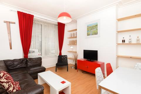 2 bedroom flat to rent - Holly Bank Place, City Centre, Aberdeen, AB11 6XS