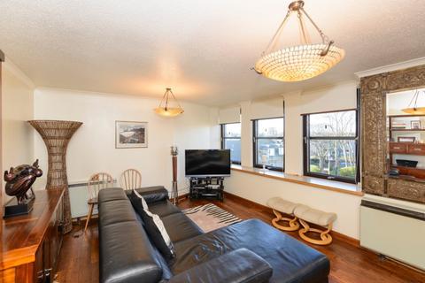 2 bedroom flat to rent - Dee Street , City Centre, Aberdeen, AB11 6FF
