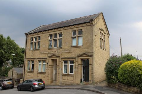 1 bedroom flat to rent - St Andrews Close, Rodley, LS13