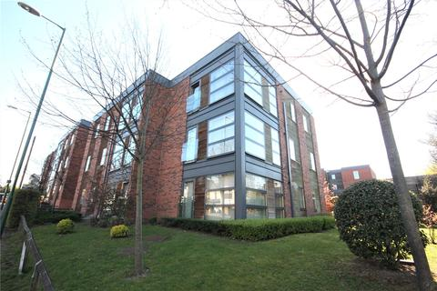 2 bedroom apartment to rent - Watermark House, Watermark Close, Nottingham, Nottinghamshire, NG5