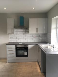 1 bedroom flat to rent - Hendon Gardens, Gray Road, Gateshead SR2