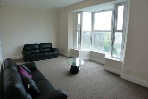 2 bedroom flat to rent - Constitution Hill, Uplands, Swansea, SA1 6JH
