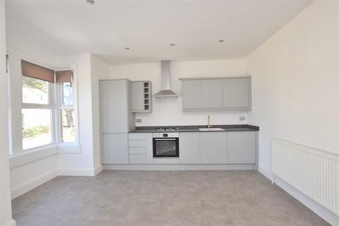 2 bedroom flat to rent - Junction Road, BATH, Somerset, BA2
