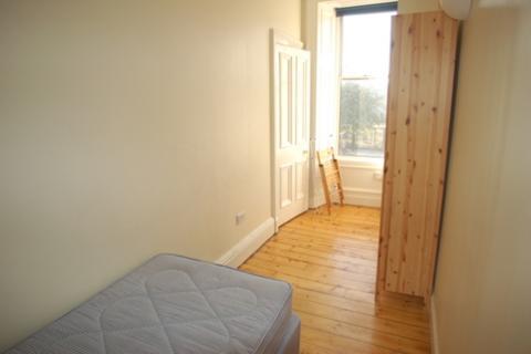 4 bedroom flat to rent - Albert Place, Edinburgh, EH7