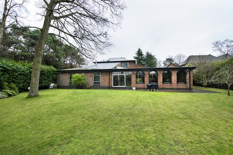 5 bedroom detached house for sale - Little Aston Park Road, Little Aston