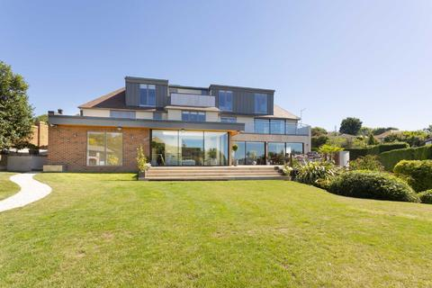 7 bedroom detached house for sale - Hill Drive, Hove, East Sussex, BN3
