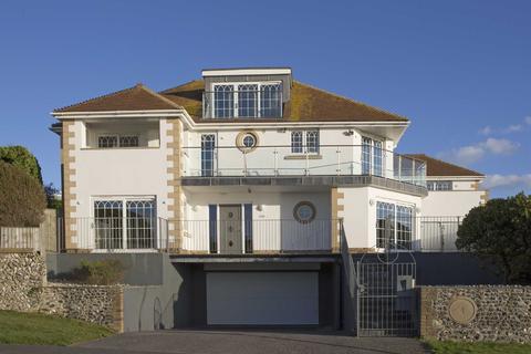 6 bedroom detached house for sale - Newlands Road, Rottingdean, East Sussex, BN2