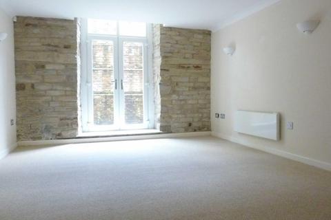 2 bedroom apartment for sale - Heritage Mill, Brook Lane, Golcar, Huddersfield, HD7