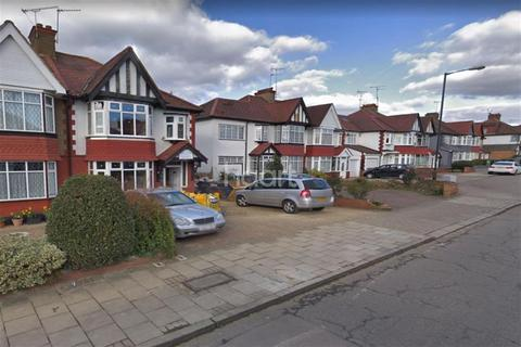 House share to rent - Clarendon Gardens, HA9
