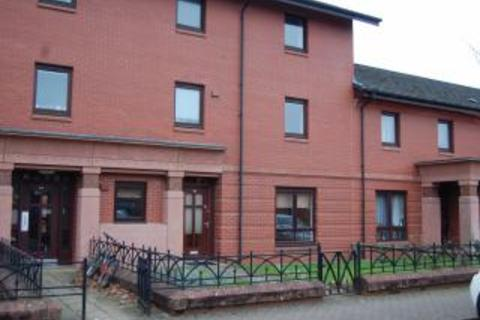 1 bedroom flat to rent - Garmouth Street, Ibrox, Glasgow, G51 3PS