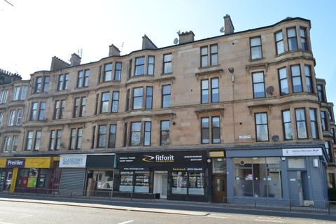 1 bedroom flat for sale - Clarkston Road, Flat 3/1, Cathcart, Glasgow, G44 4EH