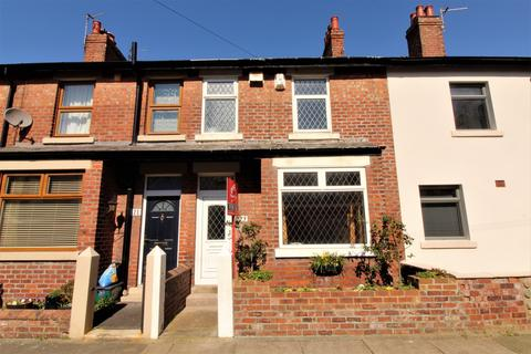 2 bedroom terraced house for sale -  Seymour Road,  Lytham St. Annes, FY8