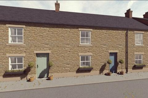 4 bedroom terraced house for sale - FRONT STREET NORTH, HARTLEPOOL AREA VILLAGES