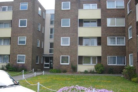 2 bedroom flat to rent - Regis Court, High Street, Bognor Regis, West Sussex. PO21 1HZ